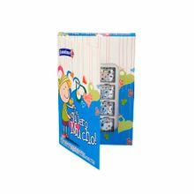 chocolate-colombina-chocobreak-tarjeta-paquete-52gr