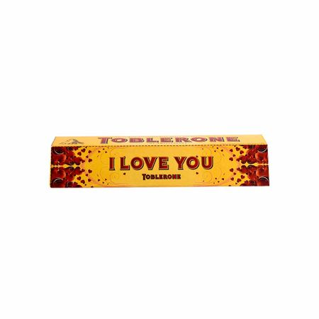 chocolate-toblerone-i-love-mon-paquete-2un