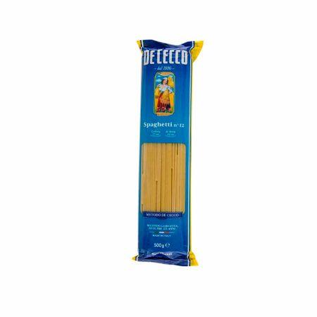 fideos-cecco-spaghetti-12-bolsa-500gr