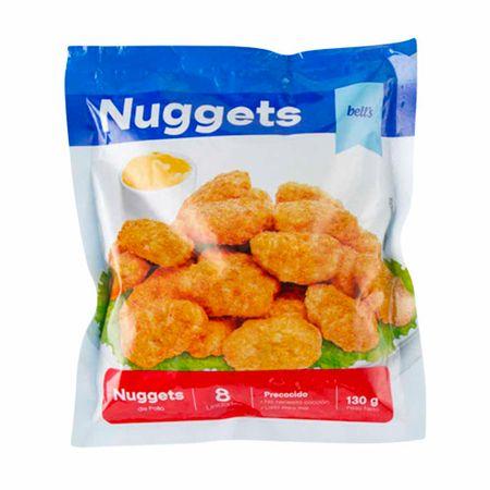 nuggets-bells-de-pollo-bolsa-8un