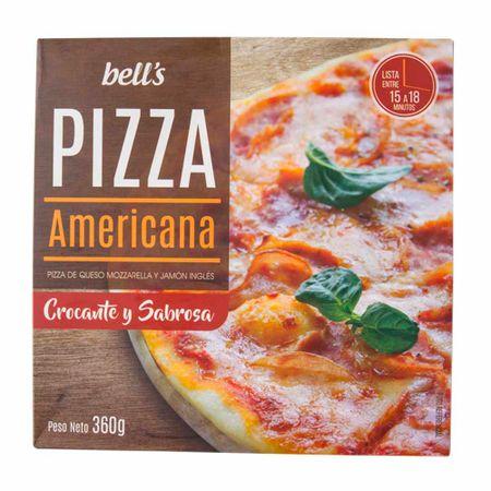 pizza-bells-americana-caja-360gr