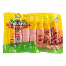 chorizo-naturave-de-pollo-paquete-450gr