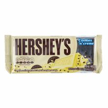 chocolate-hersheys-cookies-and-creme-barra-110gr