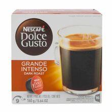 cafe-instantaneo-nescafe-dolce-gusto-capuccino-intenso-caja-16un