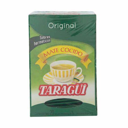 infusiones-taragui-mate-cocido-caja-20un