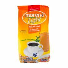 azucar-rubia-incauca-morena-light-bolsa-454gr