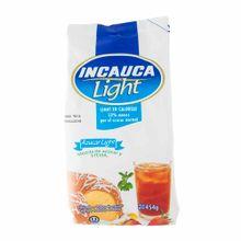 azucar-blanca-incauca-light-bolsa-454gr