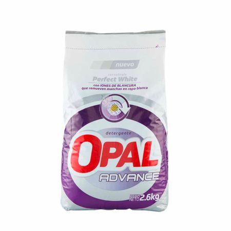 detergente-en-polvo-opal-advance-paquete-26kg