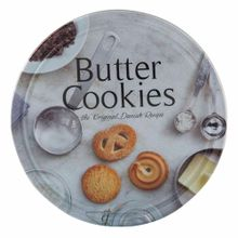 galletas-danesita-butter-kitchen-lata-454gr