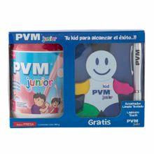 complemento-nutricional-pvm-junior-fresa-paquete-360gr-regalo