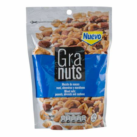 piqueo-granuts-mix-mani-almendra-y-maranon-bolsa-200gr