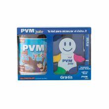 complemento-nutricional-pvm-junior-chocolate-paquete-360gr-regalo