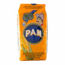 harina-pan-precocida-maiz-amarillo-bolsa-1kg
