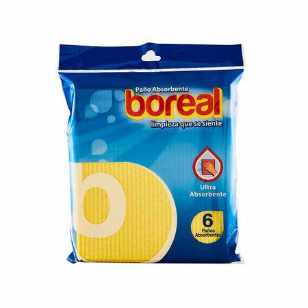 set-de-limpieza-boreal-pano-absorbente-paquete-6un