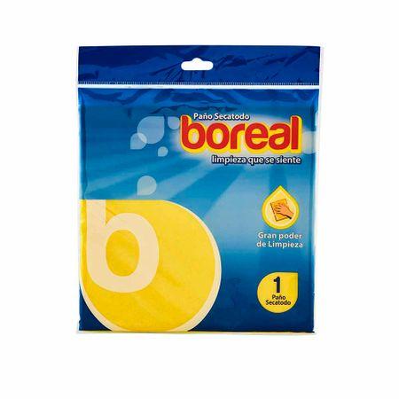 set-de-limpieza-boreal-pano-secatodo-paquete-1un