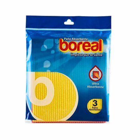 set-de-limpieza-boreal-pano-absorbente-paquete-3un