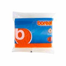 set-de-limpieza-boreal-esponja-cero-rayas-2en1-paquete-2un