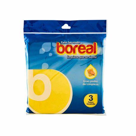 set-de-limpieza-boreal-pano-secatodo-paquete-3un