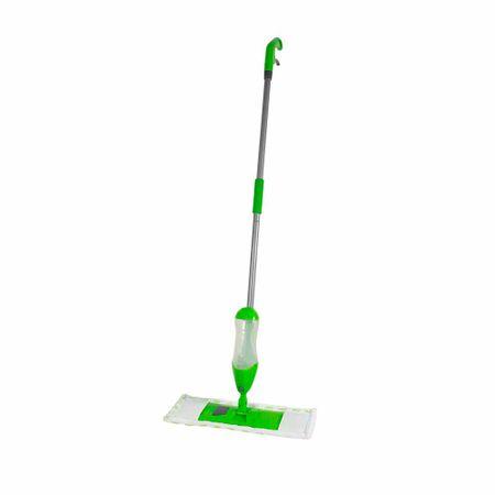 set-de-limpieza-neco-mopa-spray-