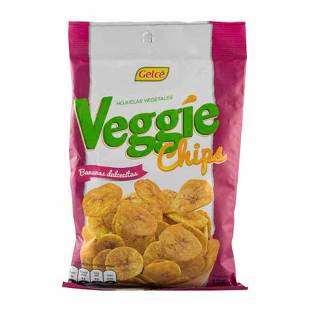 piqueo-veggie-chips-bananas-dulcecitas-bolsa-125gr