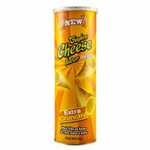 piqueo-bells-conos-de-maiz-sabor-queso-bolsa-80gr