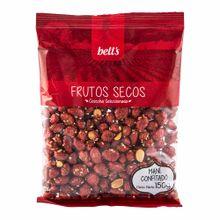 piqueo-bells-mani-confitado-bolsa-150gr