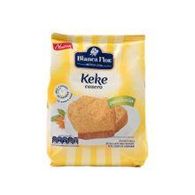 pre-mezcla-blanca-flor-keke-zanahoria-bolsa-800gr