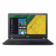 notebook-acer-es1-572-568z-ci5-4gb-500gb-w10