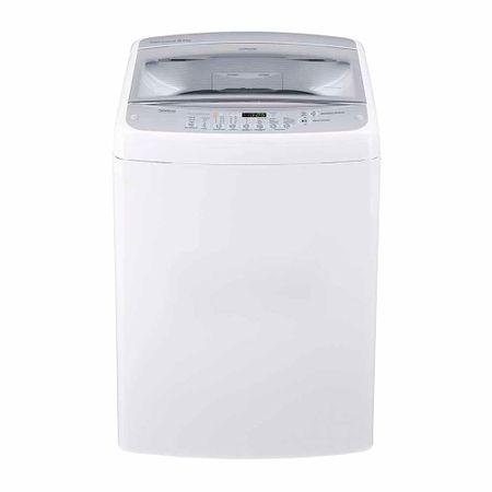 lavadora-lg-ts1604nw-16kg-blanco