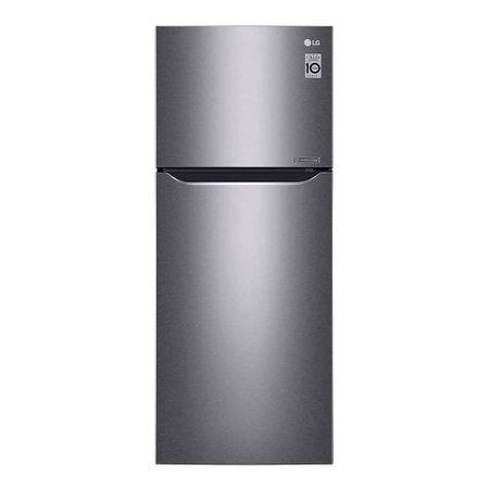 refrigeradora-lg-gt22bppd-187l-silver