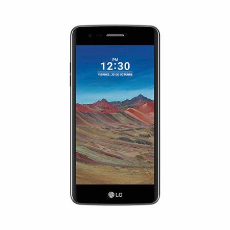 smartphone-lg-k8-2017