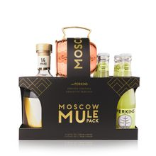 Moscow-Mule-Pack
