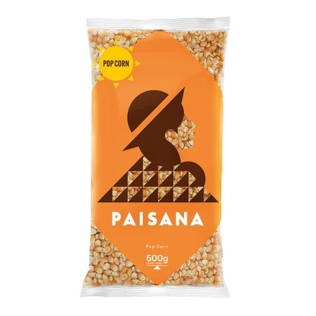 maiz-pop-corn-paisana-bolsa-500gr