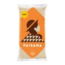 quinua-paisana-bolsa-500gr
