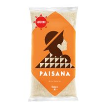 arroz-paisana-superior-bolsa-1kg