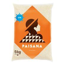 arroz-paisana-extra-bolsa-5kg