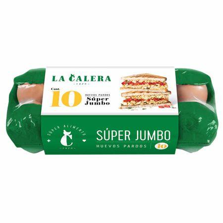huevos-la-calera-super-jumbo-paquete-10un