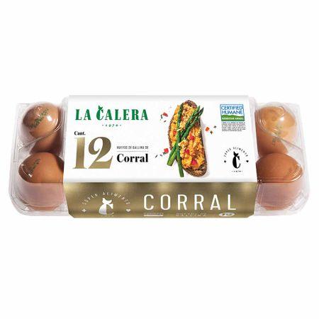 huevos-la-calera-corral-humanitario-bandeja-12un