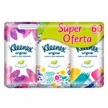 papel-facial-kleenex-original-bolsillo-paquete-6un