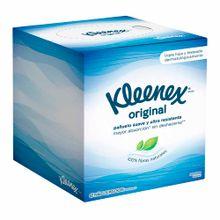 papel-facial-kleenex-original-caja-60un