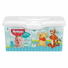 toallitas-humedas-para-bebe-huggies-one-done-box-caja-64un