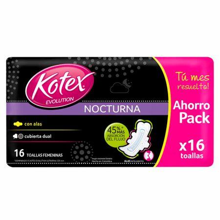 toalla-higienica-kotex-evolution-nocturna-paquete-16un
