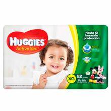 panal-para-bebe-huggies-active-sec-talla-xg-paquete-52un
