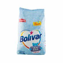 detergente-en-polvo-bolivar-baby-kids-bolsa-1-5-kg