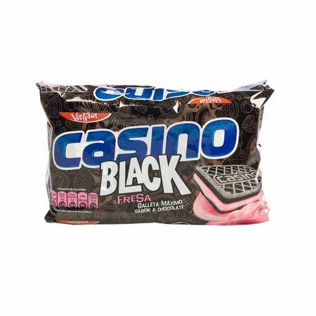galletas-casino-black-fresa-paquete-6un