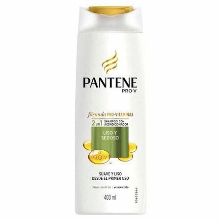 shampoo-pantene-pro-v-2en1-liso-y-sedoso-frasco-400ml