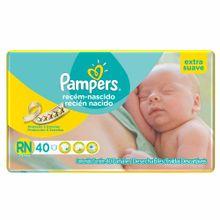 panal-para-bebe-pampers-recien-nacido-newborn-paquete-40un