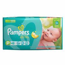panal-para-bebe-pampers-juegos-y-suenos-mega-talla-p-paquete-48un