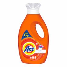 detergente-liquido-ace-concentrado-frasco-1l