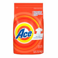 detergente-en-polvo-ace-regular-bolsa-5kg